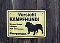 Vorsicht Kampfhund.jpg