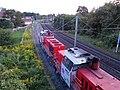 Vossloh G 1206 BB 61735 et BB 61744, VFLI - signal D.jpg