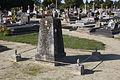 Vouzon cemetery F.jpg