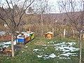 Vrdnik, 2013-12-08 - panoramio.jpg