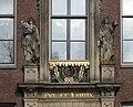 Vrede en Gerechtigheid Gerbrandus van der Haven Raadhuis Leeuwarden.jpg