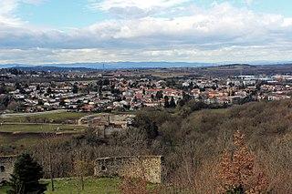 Saint-Quentin-Fallavier attack Terrorist attack on26 June 2015
