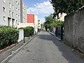 Vue du Passage Feuillat (Lyon).JPG