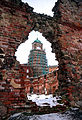 Vyborg Clock Tower.jpg