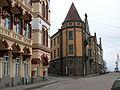 Vyborg embankment.jpg