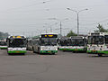 Vykhino bus depot in 2010.jpg