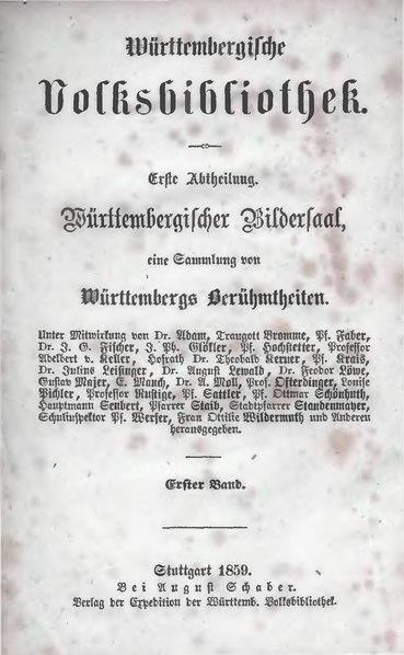 File:Württembergischer Bildersaal Bd 1.djvu