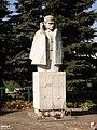 "Wąchock, Pomnik ""Ponurego"" - fotopolska.eu (221221).jpg"