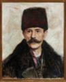Władysław Ostaszewski.png