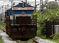 WDP4 class loco 20068 at Secunderabad.jpg