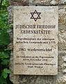 WE-Leibnizallee-Judenfriedhof-Tafel.jpg