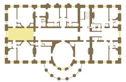 West Sitting Hall - Wikipedia