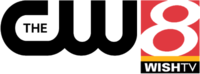 WISH-TV logo.png