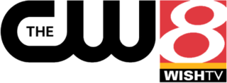 WISH-TV CW affiliate in Indianapolis