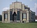 WJR transmitter house.jpg