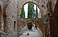 WLM14ES - Estances primitives, Reial Monestir de Santes Creus, Aiguamurcia, Alt Camp - MARIA ROSA FERRE (1).jpg
