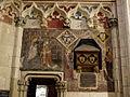 WLM14ES - Tarragona Catedral de Tarragona Interior 00055 - .jpg