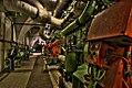 WLM - Lumperjack - Fort Westoever generators.jpg