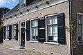 WLM - RuudMorijn - blocked by Flickr - - DSC 0014 Woonhuis, Herengracht 24, Drimmelen, rm 28099.jpg