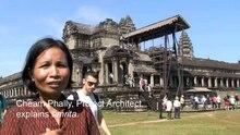 Berkas:WMF Angkor Wat.ogv
