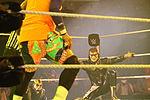 WWE Smackdown IMG 8846 (15169950040).jpg