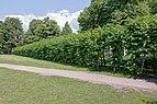 Wacholderpark Fuhlsbüttel 18.jpg