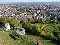 Wachtenburg 05.jpg