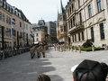 Wachwechsel vom Grossherzoglichen Palais Luxembourg.jpg