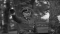 Waffen-SS memorial and raw footage (Denmark, 1944) Still 00800 of 14239.png