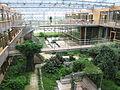 Wageningen University - Building Lumen.JPG
