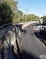 Wagga flood levy.jpg