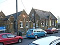 Wainscott Primary School - geograph.org.uk - 333252.jpg