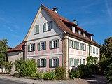 Waizendorf Bauernhof 9161759.jpg