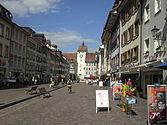 Waldshut WT Altstadt.JPG