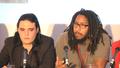 Waleed al-Husseini & Imad Iddine Habib.png