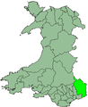 WalesMonmouth1974.png