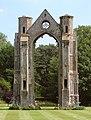 WalsinghamAbbeyRemains-2.jpg