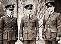 Walter Robins, Charles Barnett, Bradbury 1940.jpg