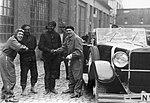 Walter Super 6 (1931) bratři Kumperové 2.jpg