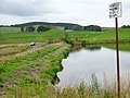 Walton Dam - geograph.org.uk - 245407.jpg