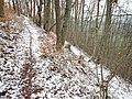 Wanderweg bei Eningen - panoramio.jpg