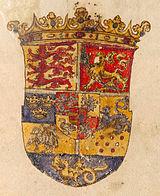 Wappen 1594 BSB cod icon 326109 crop.jpg