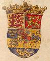 Wappen 1594 BSB cod icon 326 109 crop.jpg