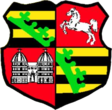 Coat of arms of Amt Neuhaus