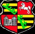 Wappen Amt Neuhaus.png