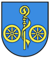 Wappen Arlen.png