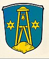 Wappen Baltrum.jpg