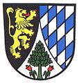 Wappen Bammental.jpg