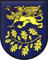 Wappen Bentwisch (Mecklenburg).png