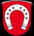 Geminde Biebesheim am Rhein